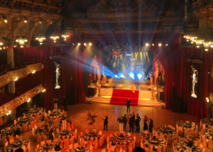 the_bibas_awards1